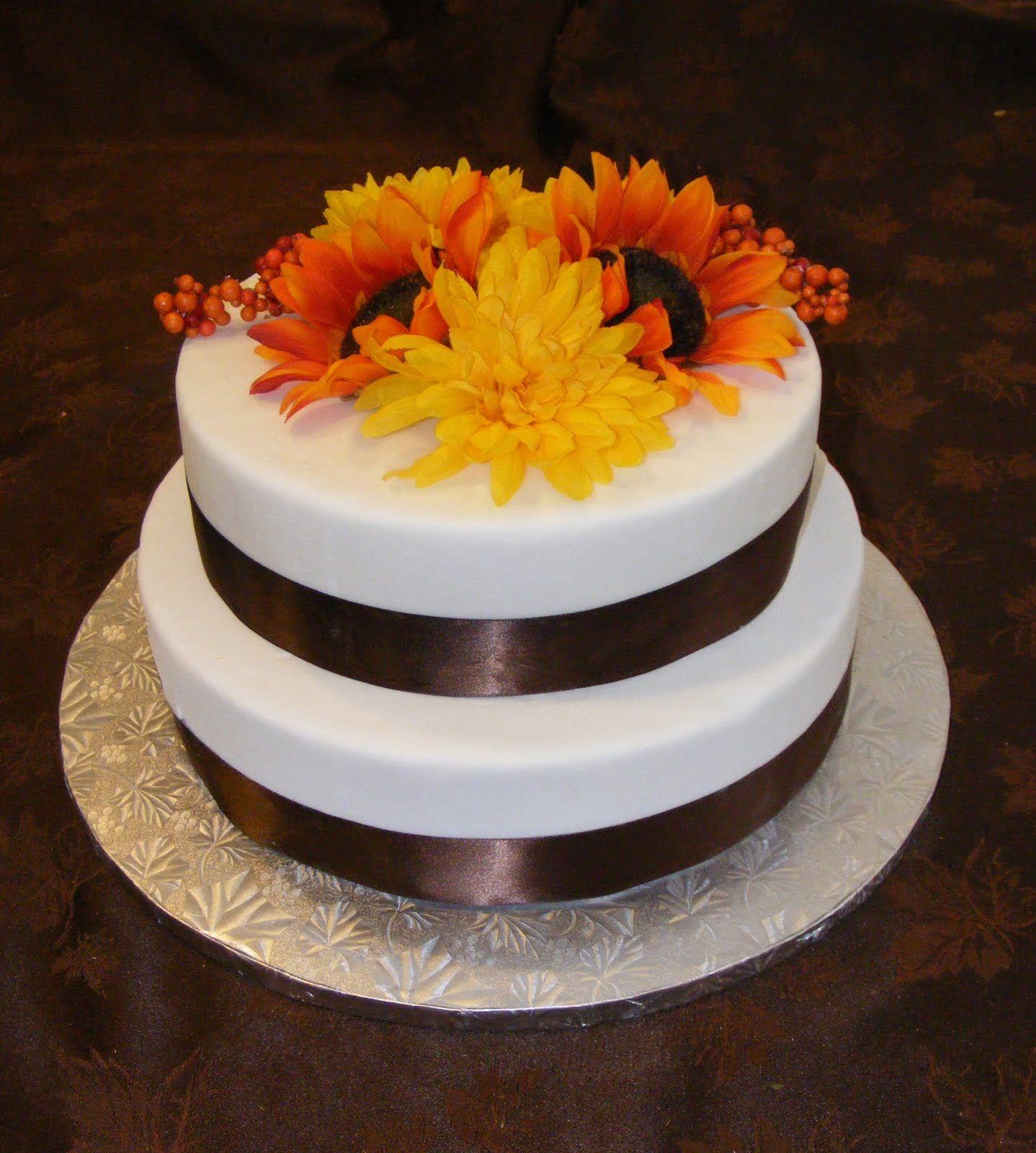 2 layer 2 tier wedding cakes, Wedding cake prices, Cheap