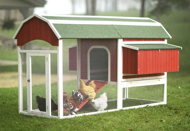 fowl+play%3A+chicken+coops+%26+garde.jpg (640×440)