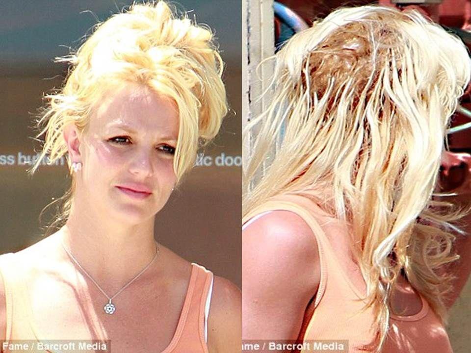 Dangers Of Hair Extensions Hair Pinterest Hair Extensions