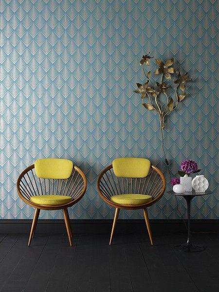 my sixties love: retro furniture                                                                                                                                                                                 More