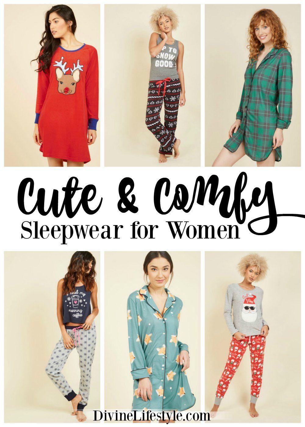 sleepwear s u women loungewear pajama comfortable satin silk pyjamas set pajamas comforter womens