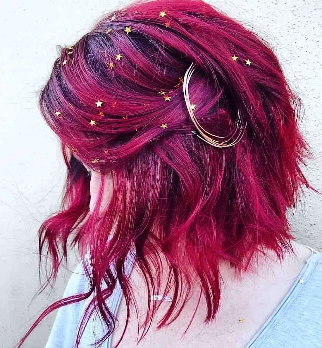 Pin by dani david on hair pinterest