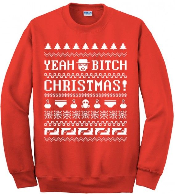 9a50f2ef0dfe breaking-bad-christmas-sweater