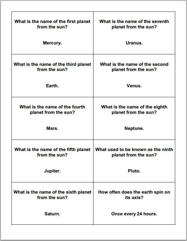 Decisive image throughout animal trivia questions and answers printable