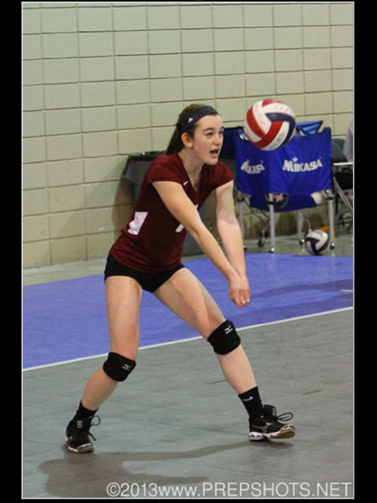 Pin By Ava Ritter On Volleyball Ball Exercises Exercise Gym