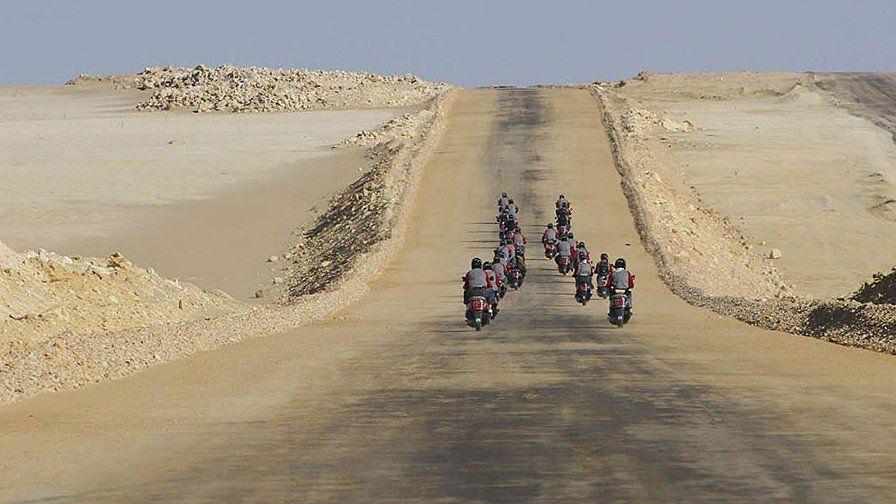 Image result for LUXOR-AL-HURGHADA ROAD EGYPT