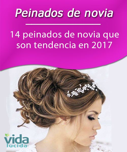 how to makeup for wedding pin by mario on bodas hair styles 5021