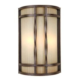 8 In W 2 Light Antique Bronze Pocket Wall Sconce Interior Wall Sconces Bathroom Sconce Lighting Wall Sconces