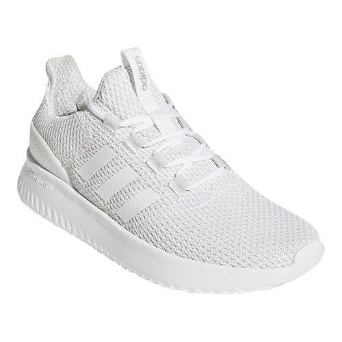 adidas Cloudfoam Ultimate Sneaker in 2019 | Adidas cloudfoam