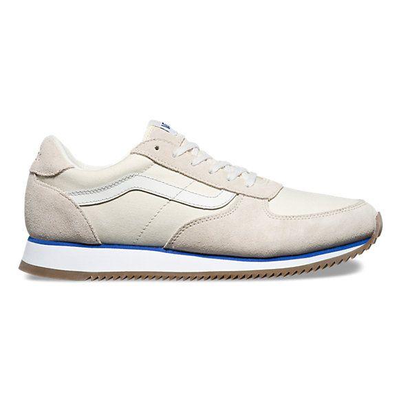OG Runner | Shop Shoes At Vans | Retro