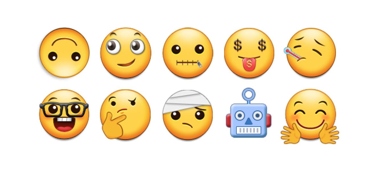 Samsung Galaxy S7 Emoji Changelog Galaxy S7 Samsung Galaxy S7 Emoji