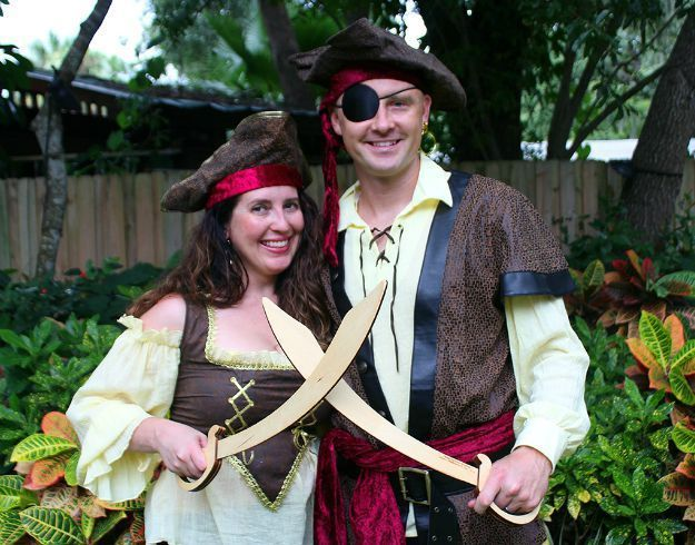 25 Argh-tastic DIY Pirate Costume Ideas #diypiratecostumeforkids Couples DIY Pirate Costume | Argh-tastic DIY Pirate Costume Ideas #diypiratecostumeforkids 25 Argh-tastic DIY Pirate Costume Ideas #diypiratecostumeforkids Couples DIY Pirate Costume | Argh-tastic DIY Pirate Costume Ideas #diypiratecostumeforkids