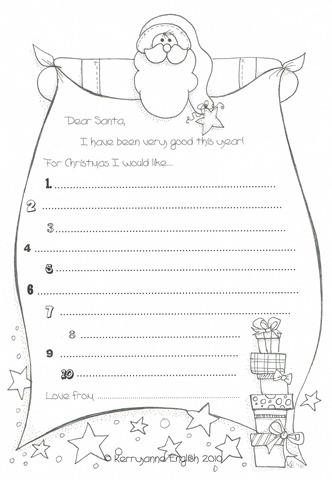 Christmas 2520wish 2520list 255b4 255d Png Christmas List Printable Christmas Lettering Christmas List Template