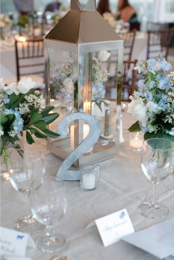North Carolina Wedding By Jeff Greenough Wedding Ideas Lantern