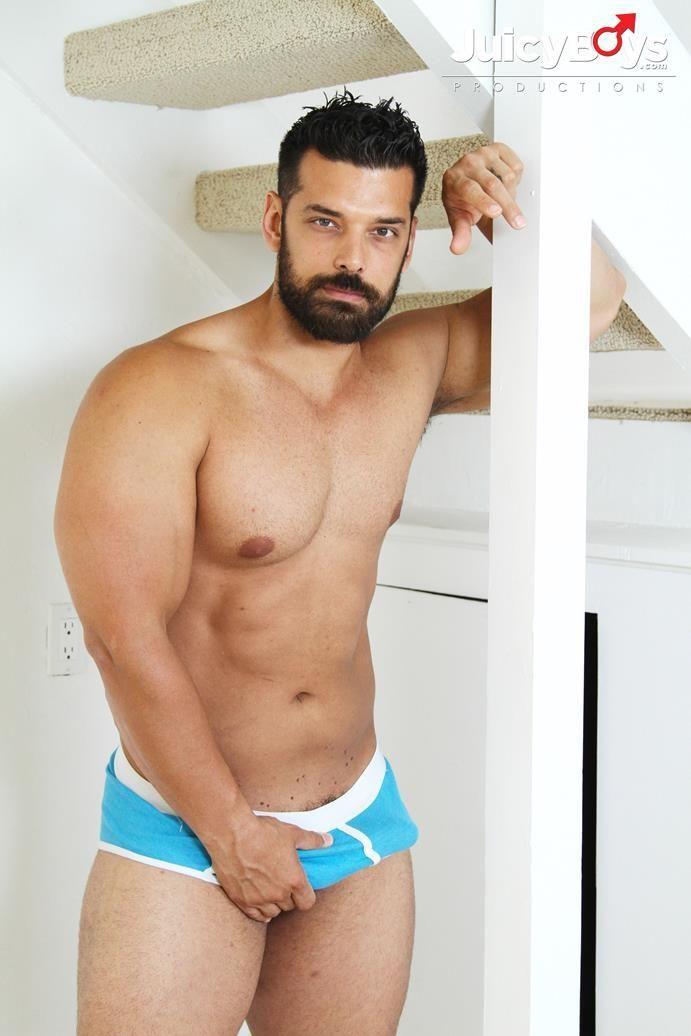 Marcus porno gay Claudia Marie porno