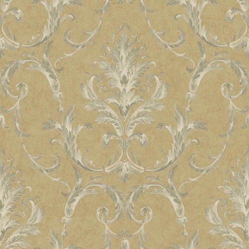 Saint Augustine Gold Tan Oyster Gray Cream And Gleaming