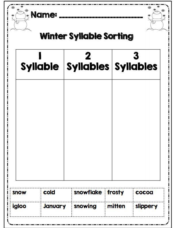 first grade winter math ela packet common core aligned education pinterest first grade. Black Bedroom Furniture Sets. Home Design Ideas