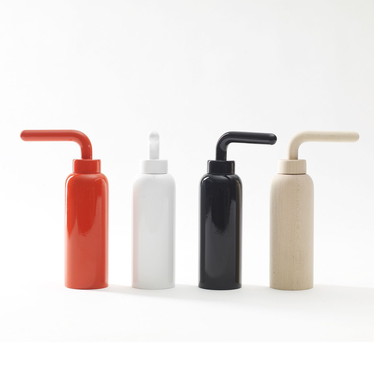 √ Helgo spice grinder design by Anne Heinsvig, Christian Uldall