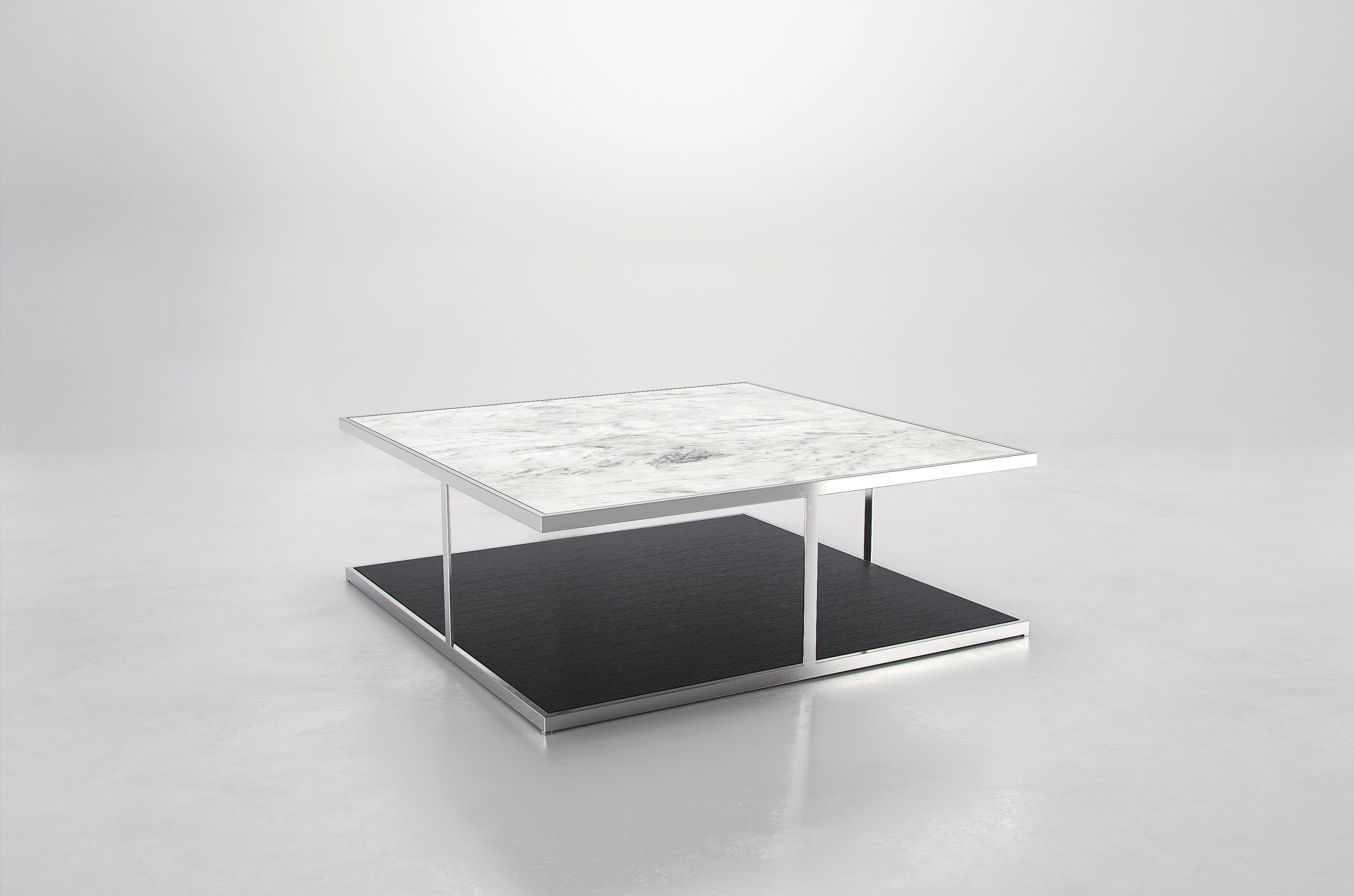 Ann Coffee Table In 2021 Coffee Table Coffee Table White Modern Glass Coffee Table [ 2200 x 3323 Pixel ]