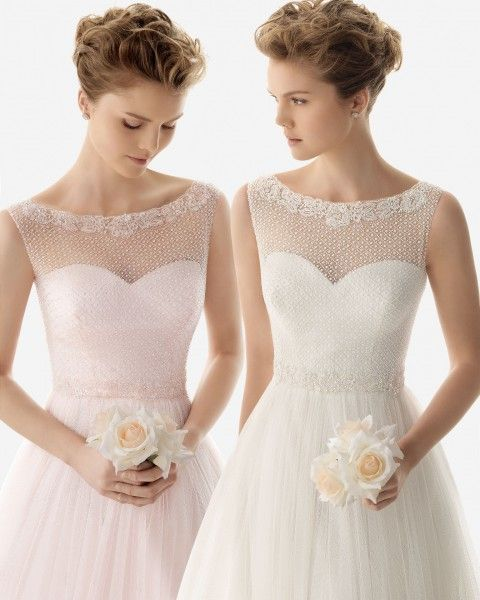 CIVIL WEDDING DRESSES OR REMARRIAGE Wedding Dresses