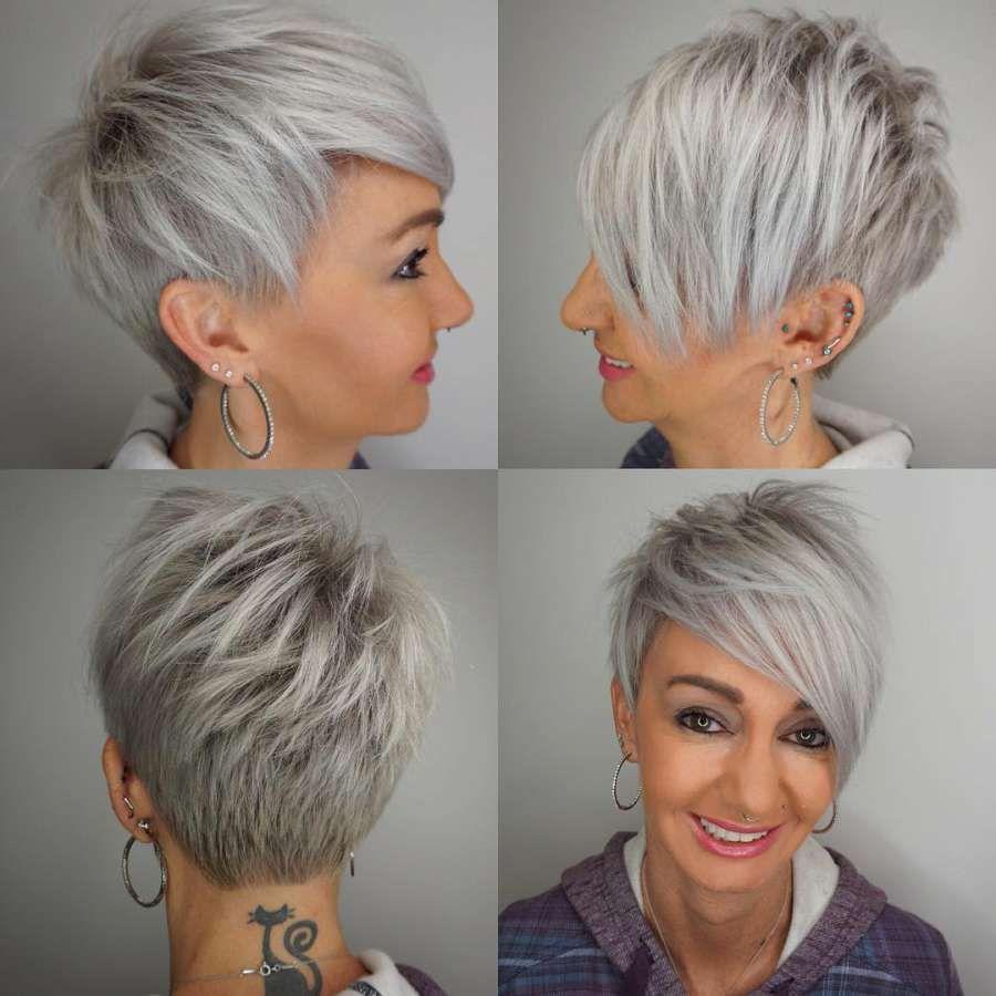 Short hairstyles стрижки pinterest hairstyles