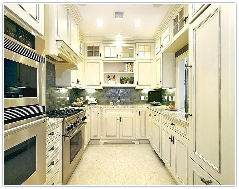 upper cabinets with glass doors chic upper kitchen cabinets with glass doors kitchen cabinet on kitchen cabinets upper id=83555