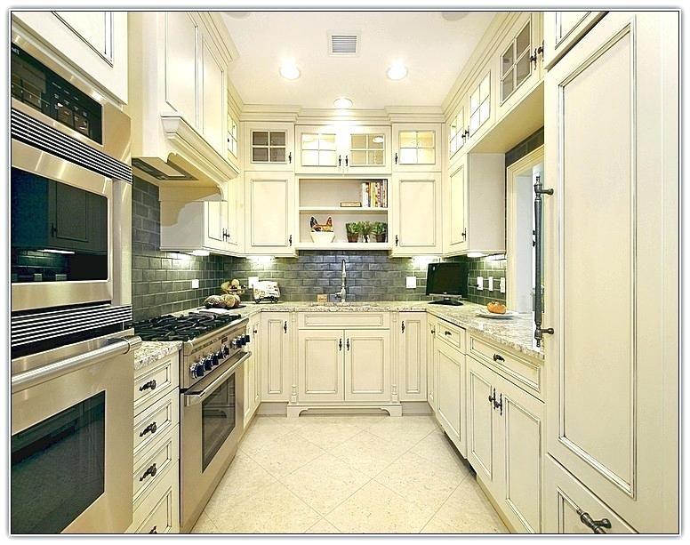 Upper Kitchen Cabinets With Glass Resisttrump Store Resisttrump
