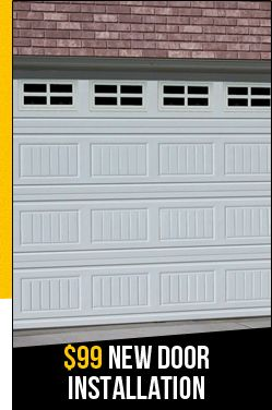 With Regards To The Garden Grove Garage Door Repair Or Perhaps Any