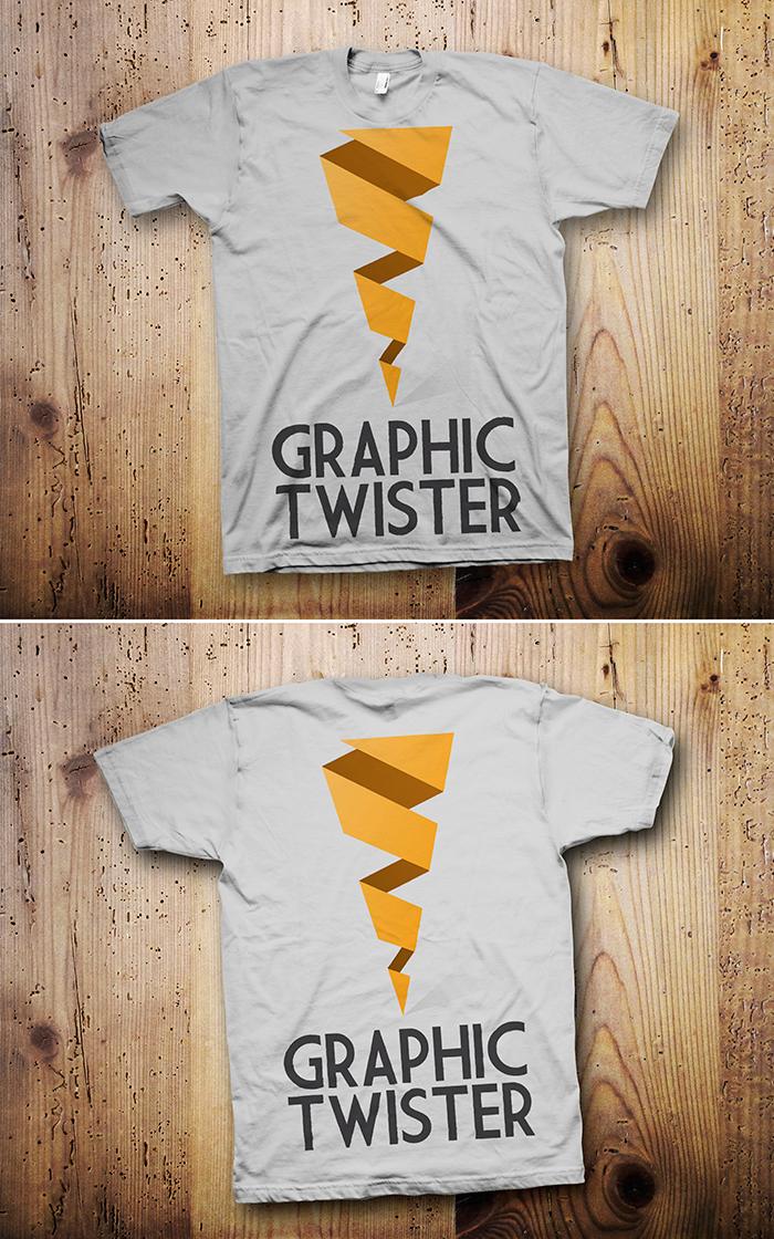 100 T Shirt Templates Vectors Psd Mockups Free Downloads Shirt Mockup Shirt Template Mockup Templates