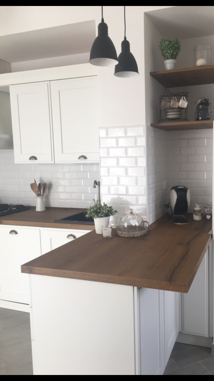 La mia cucina ❤ ❤ #scavolini #favilla #arredo #cucina ...