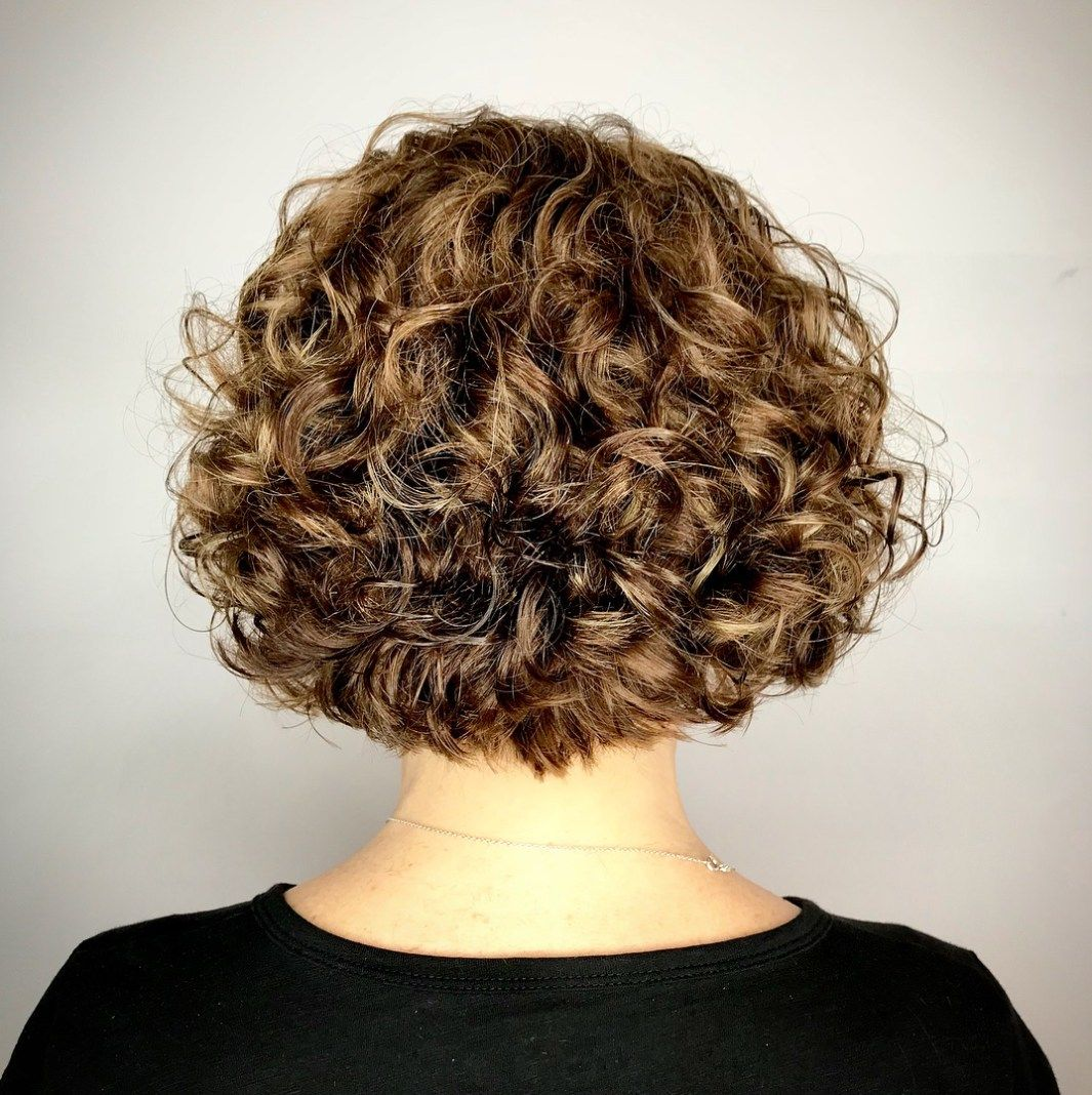 most delightful short wavy hairstyles in itus just hair