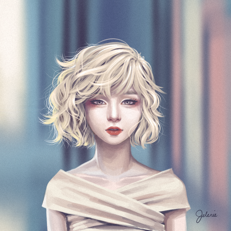 Abandoned By Jelenie08 On DeviantArt