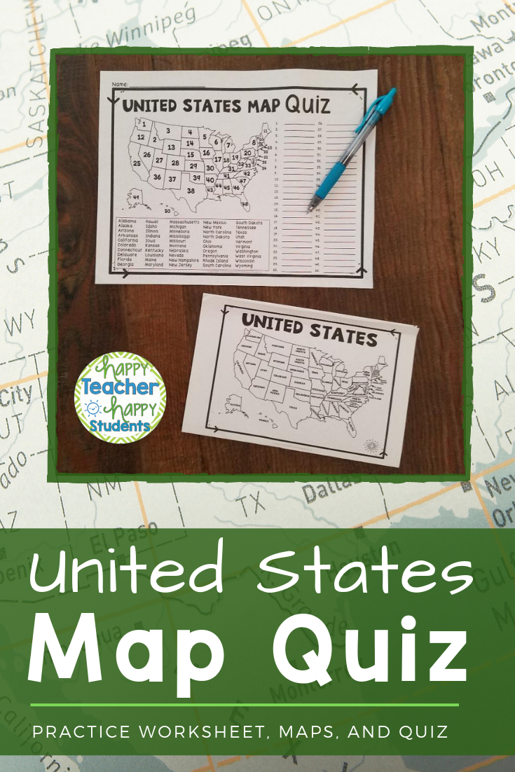 Pin on U.S. HISTORY AND GEOGRAPHY