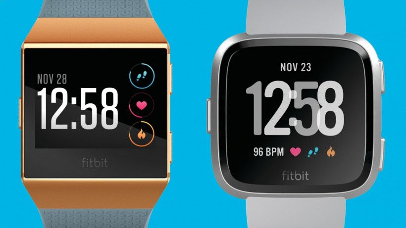 Fitbit Cyber Monday sale ends today: Big savings still on | Fitbit