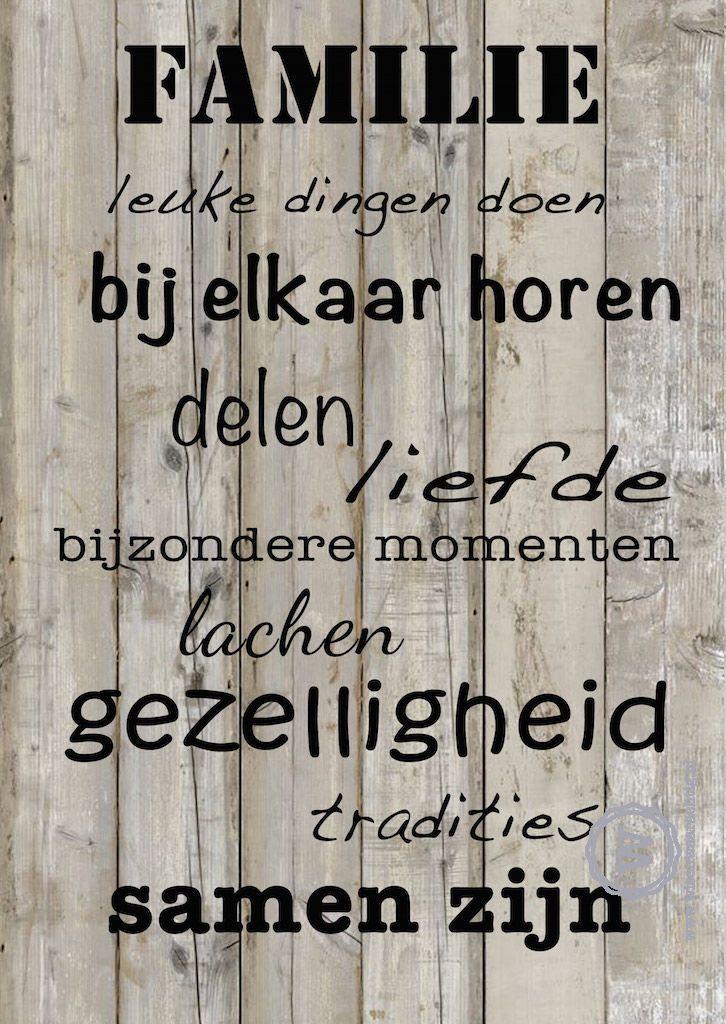 spreuken over familie liefde familie #spreuk #citaat #nederlands #teksten #spreuken #citaten  spreuken over familie liefde