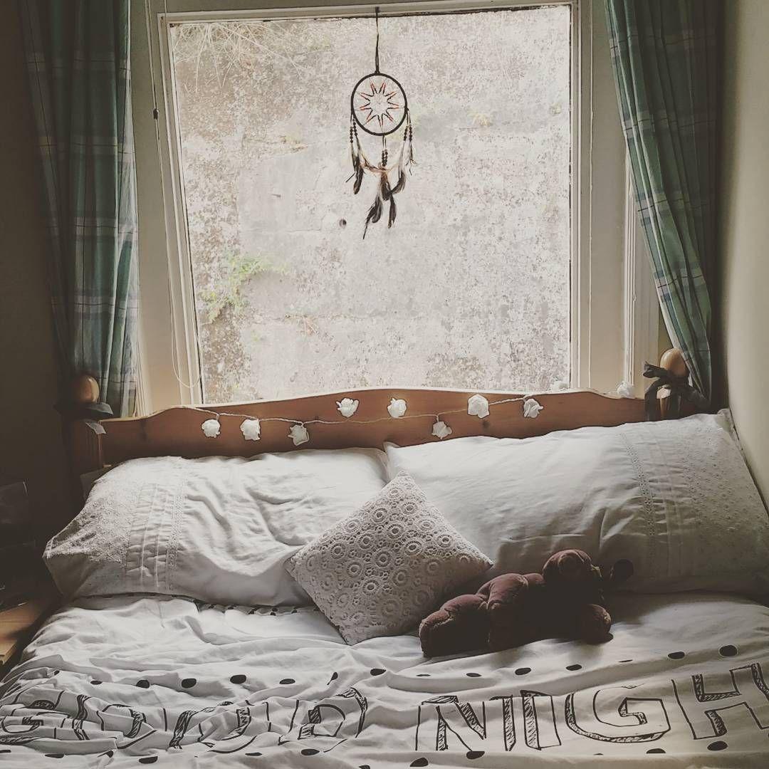 Kissen, Zimmereinrichtung, Schlafzimmer Ideen