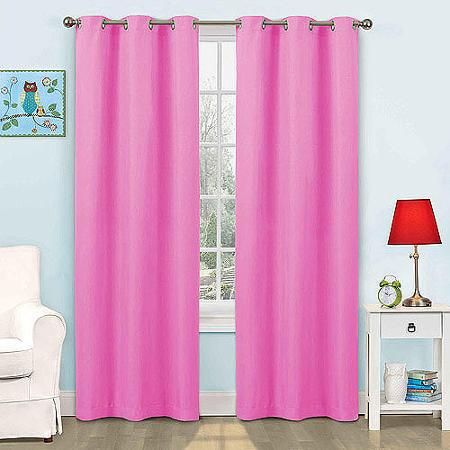 Home Energy Efficient Curtains Girls Bedroom Curtains Panel Curtains
