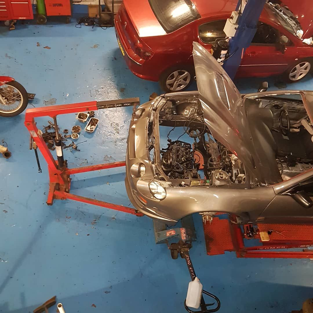 #exciting #engine #body #toy #toyota #gt4 #st205 #gt4 #bodyshop #b #picture #painting #paint #architecture #art #artist  #welding #power #bhp