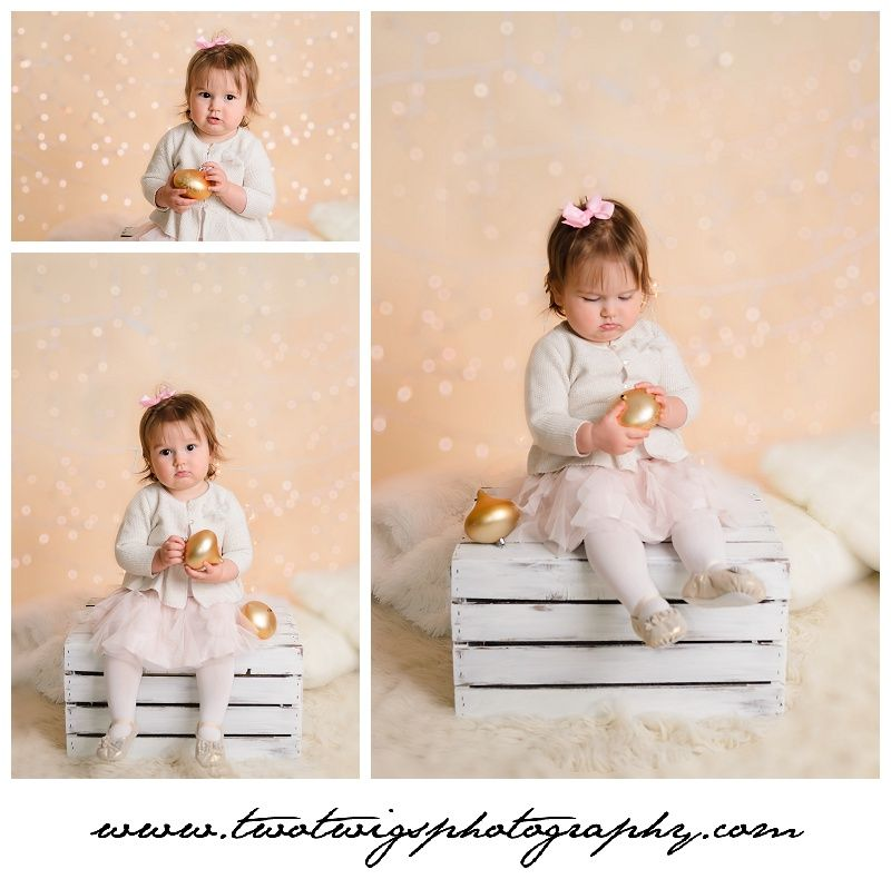 Christmas mini session setup christmas photo set inspiration pinterest fotoideen - Kinderfotos weihnachten ideen ...