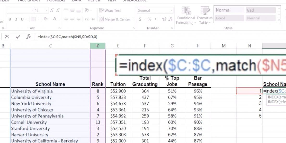 Overview Of How To Create Six Sigma Control Charts Pareto Charts