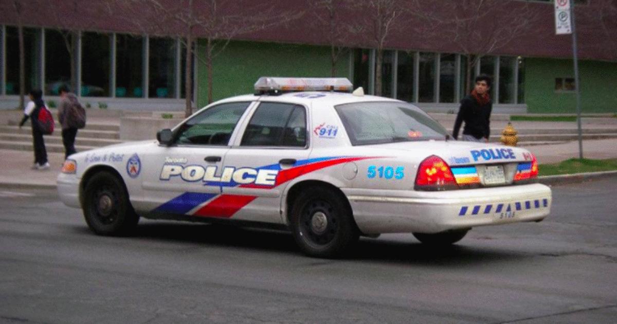 Pin On Montreal News