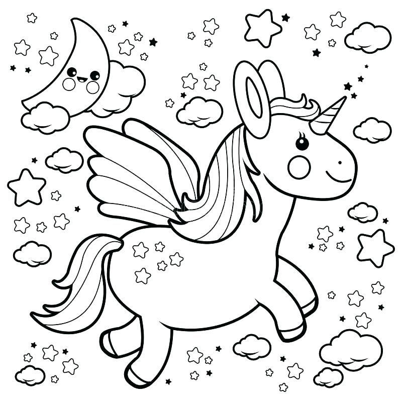 Dibujos De Unicornios Para Colorear Dibujos Para Colorear Coloreartv Com Unicornio Pintar Dibujos De Unicornios Unicornios Para Pintar