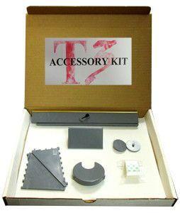 Taurus 3 Accessory Kit