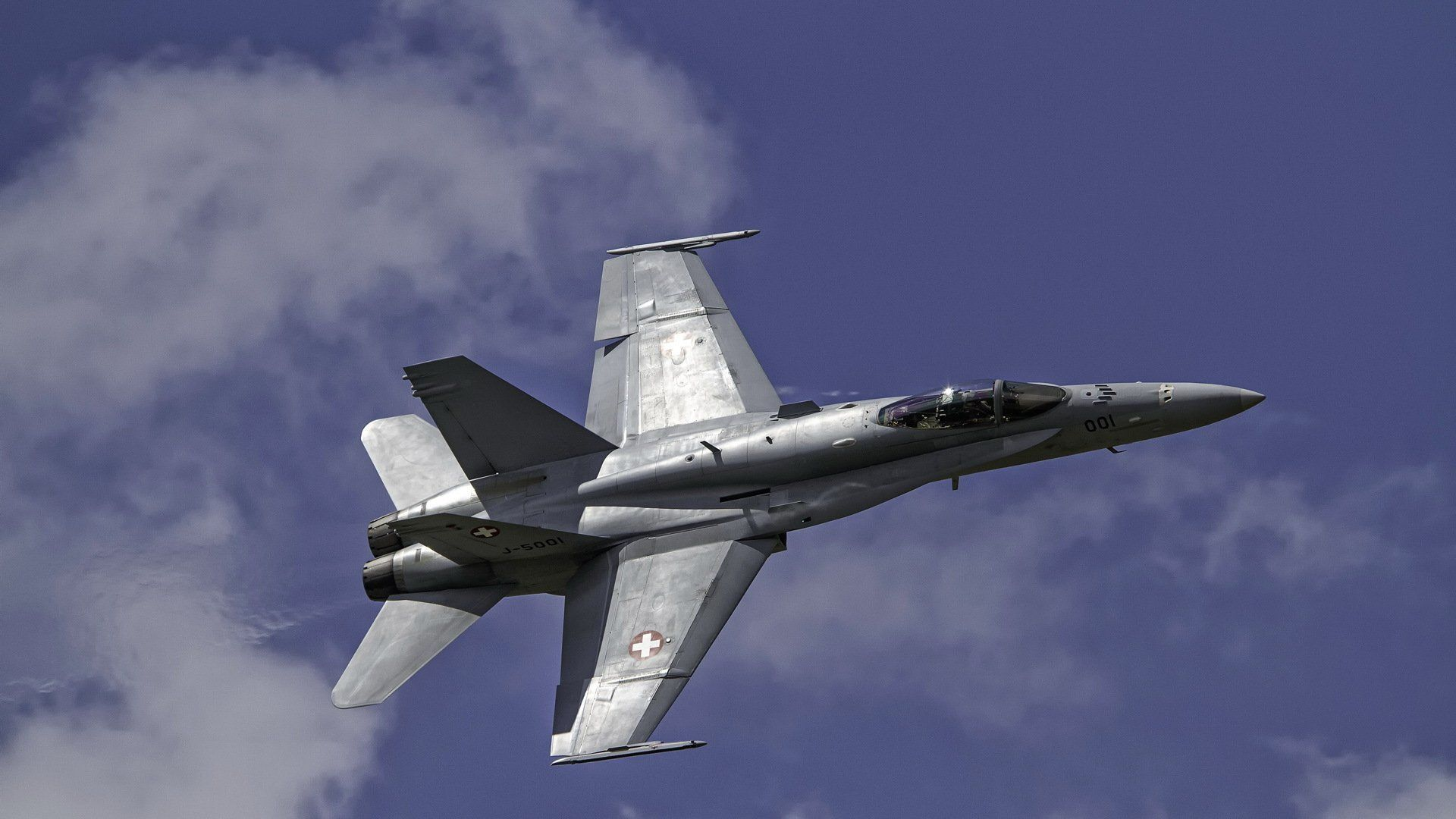 f18 swiss HD wallpaper for computer or android