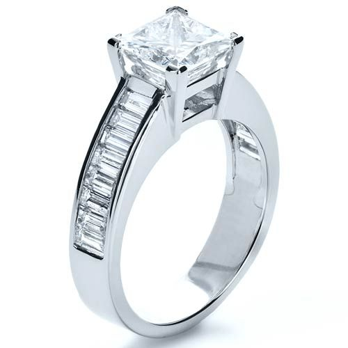 This is the ring Jill likes