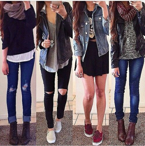 00efb6b248040 hipster girl outfits - Google Search | Cute Outfits | Hipster girl ...