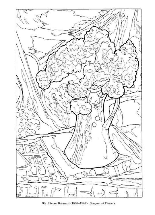 Pin de Kay Coker en AI- Line drawings, stencils | Pinterest