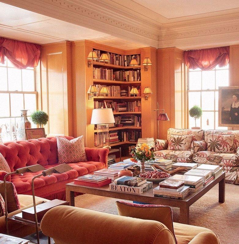Pin On Living Room #tory #burch #living #room
