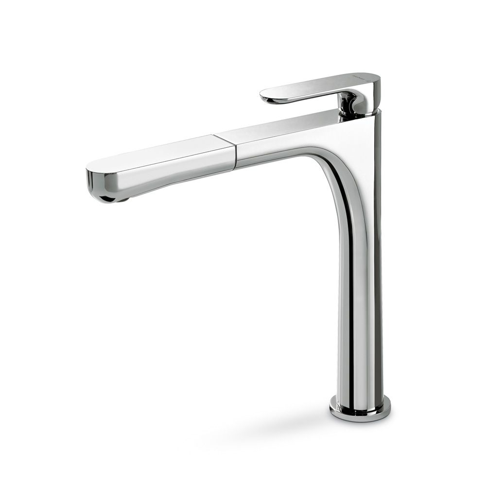 Newform Libera | Sinks, faucets, etc. | Pinterest | Faucet and Sinks