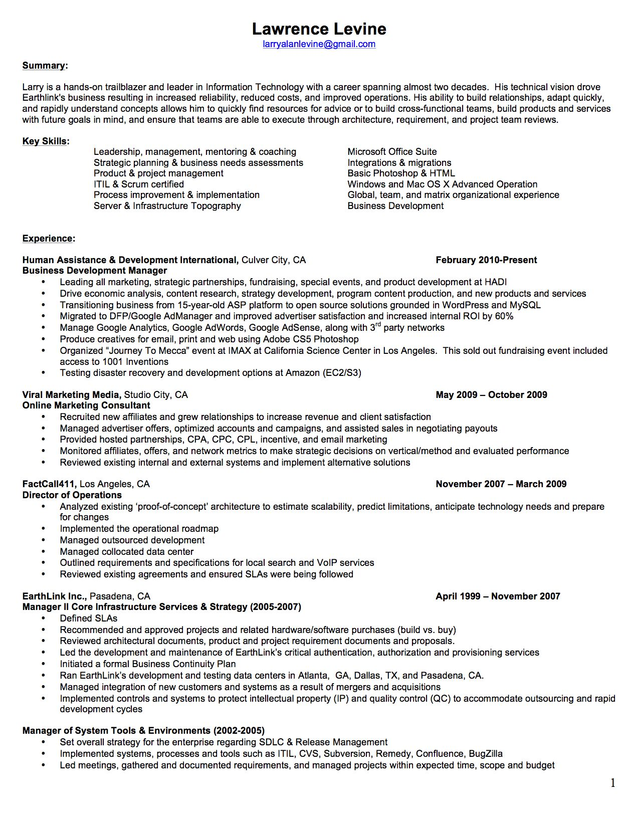 Implementation Project Manager Resume Leadership Management Mentoring And Coaching Strategic